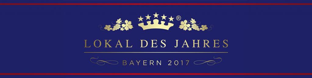 Bestes österreichisches Restaurant Bayerns